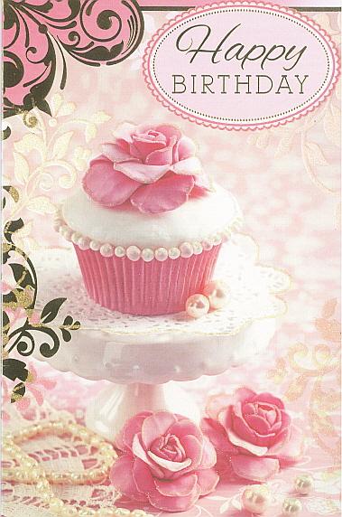 Elegance Happy Birthday Ec130 3 50 Gomall All Of Gom
